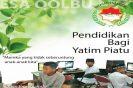 Profil Yayasan Esa Qolbu